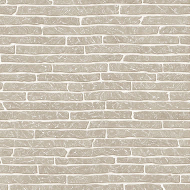 Superfresco Briquette Grey 30-537