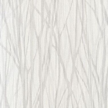 Texdecor Branchages 90552118