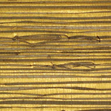 Natural Furniture Company Ltd Golden Seagrass Natural Grasscloth