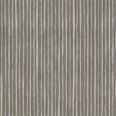 Natural Furniture Company Ltd Lunar Silver Grasscloth