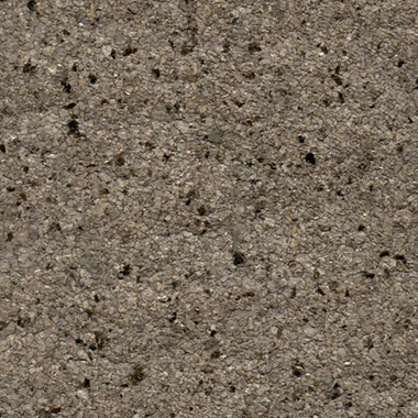 Natural Furniture Company Ltd  Pewter Mica-Vermiculite