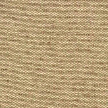 Thibaut Adriatic Taupe-Red T41138