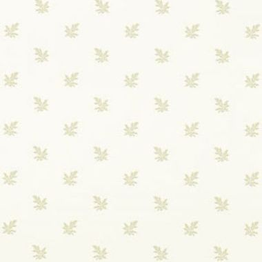 Thibaut Cotswold Off White T4185