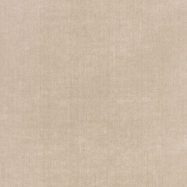 Thibaut Pacific Weave Taupe T3656