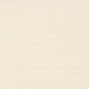 Thibaut Shang Extra Fine Sisal Light Taupe T41161
