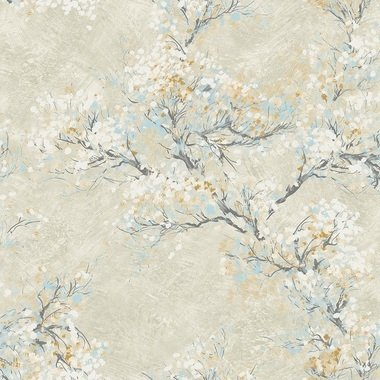 Today Interiors Cherry Blossom Bloom FI71105