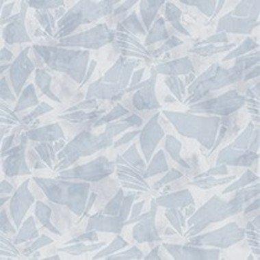 Today Interiors Glass Periwinkle Fj30002
