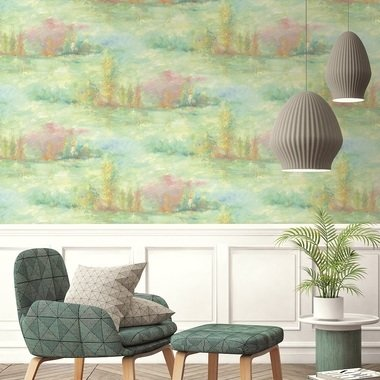 Today Interiors Rolling Hills FI70804