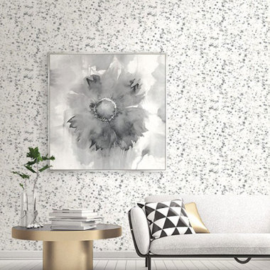 Today Interiors Speckle AH41709