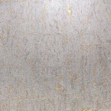 Today Interiors Surface 4701-5