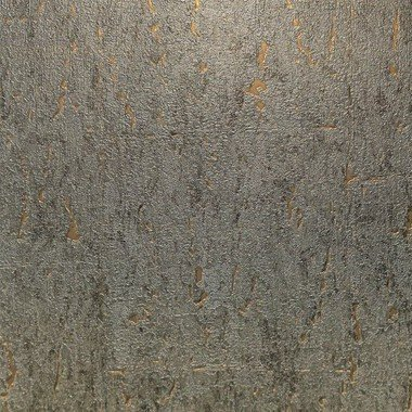 Today Interiors Surface 4701-9