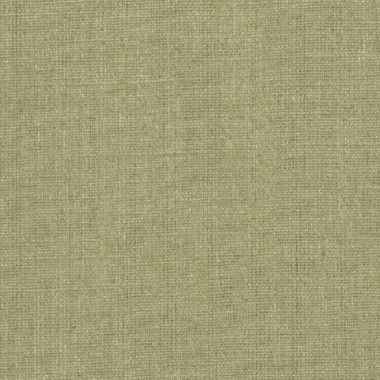 William Yeoward Highland Linen Sage FWY2182-07