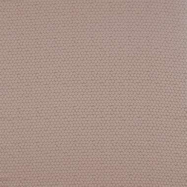 Zoffany Brooks Rose Quartz 332913
