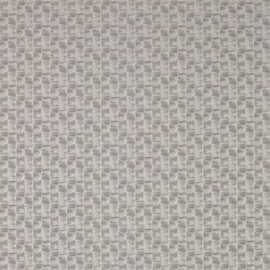 Zoffany Manuka Plain Silver 312626