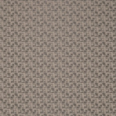 Zoffany Manuka Plain Walnut 312625