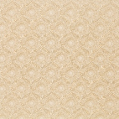 Zoffany Rose Quartz Quartz ZQUA330972