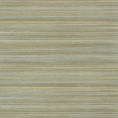 Zoffany Spun Silk Antique Bronze 312897