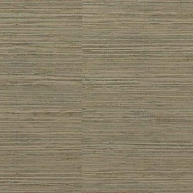 SketchTwenty3 Antique Grasscloth Gold FRO1002