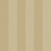 Arthouse Boutique Teramo Stripe Gilt 952201 Thumbnail