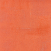 Casadeco Uni Orange 26743114 Thumbnail