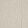 Casadeco Bois Taupe 25091438 Thumbnail