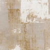 Casadeco Matiere Beige Irise OXY29171110 Thumbnail