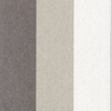 Casadeco Rayure Beige-Taupe 19371504 Thumbnail