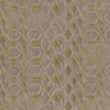 Casamance Bronze Beige-Taupe 73470363 Thumbnail