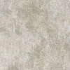 Casamance Intense Taupe Froid 73610305 Thumbnail
