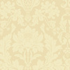 Cole & Son Fonteyn Vintage Yellow 108-7038 Thumbnail