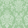 Cole & Son Giselle Leaf Green 108-5028 Thumbnail