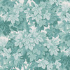 Cole & Son Great Vine Aqua 98-10048 Thumbnail