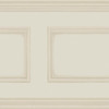 Cole & Son Library Frieze Stone 98-8033 Thumbnail