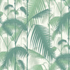 Cole & Son Palm Jungle Emerald Green 95-1002 Thumbnail