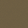 Cole & Son Vermicelli Black-Bronze 107-4020 Thumbnail