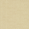 Cole & Son Weave Pale Straw 92-9042 Thumbnail