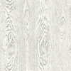 Cole & Son Wood Grain Black-White 107-10045 Thumbnail