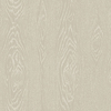 Cole & Son Wood Grain Linen 107-10047 Thumbnail