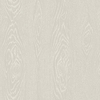 Cole & Son Wood Grain Stone 107-10048 Thumbnail