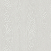 Cole & Son Wood Grain Grey 107-10049 Thumbnail