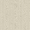 Cole & Son Wood Grain Driftwood 92-5022 Thumbnail