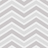 Coloroll Chevron Gray M1146 Thumbnail