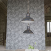Designer Guild Botticino Granite PDG640-05 Thumbnail