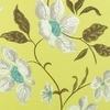 Designers Guild Angelique Apple P481-04 Thumbnail
