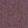 Designers Guild Bilbao II Mulberry F1560-41 Thumbnail