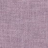 Designers Guild Carlyon Heather FDG2536-27 Thumbnail
