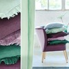 Designers Guild Conway Damson F1268-35 Thumbnail