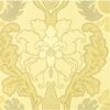 Designers Guild Giacosa Champagne P501-08 Thumbnail