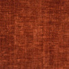 Designers Guild Kintore Madras F2020-30 Thumbnail