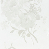 Designers Guild Mehsama Ivory P574-01 Thumbnail